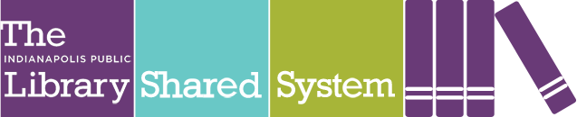 IndyPL Shared System
